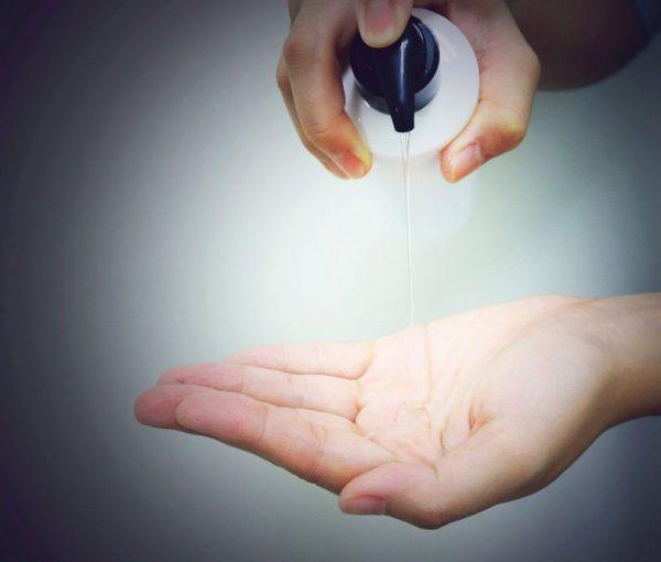 薄毛対策・改善にはどんなシャンプーを使えばいいの?|正しいシャンプーのやり方を解説!